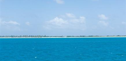 Barbuda