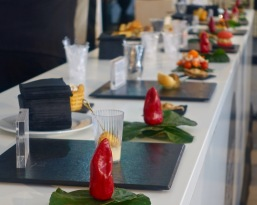 Teguise food & drink festival