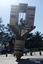 Palma's religious architecutre