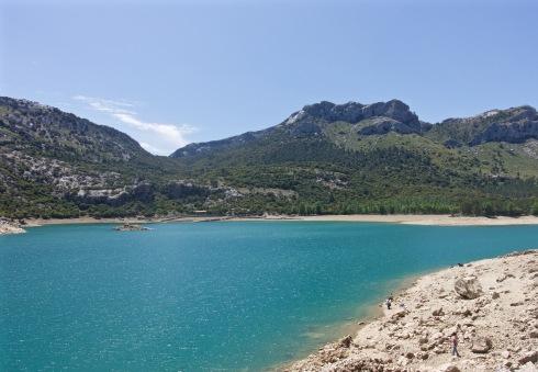 Pretty Mallorca