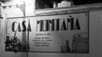 Best tapas in Valencia