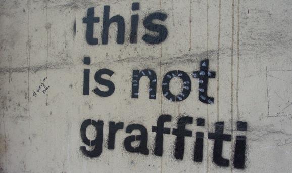 No it is not...